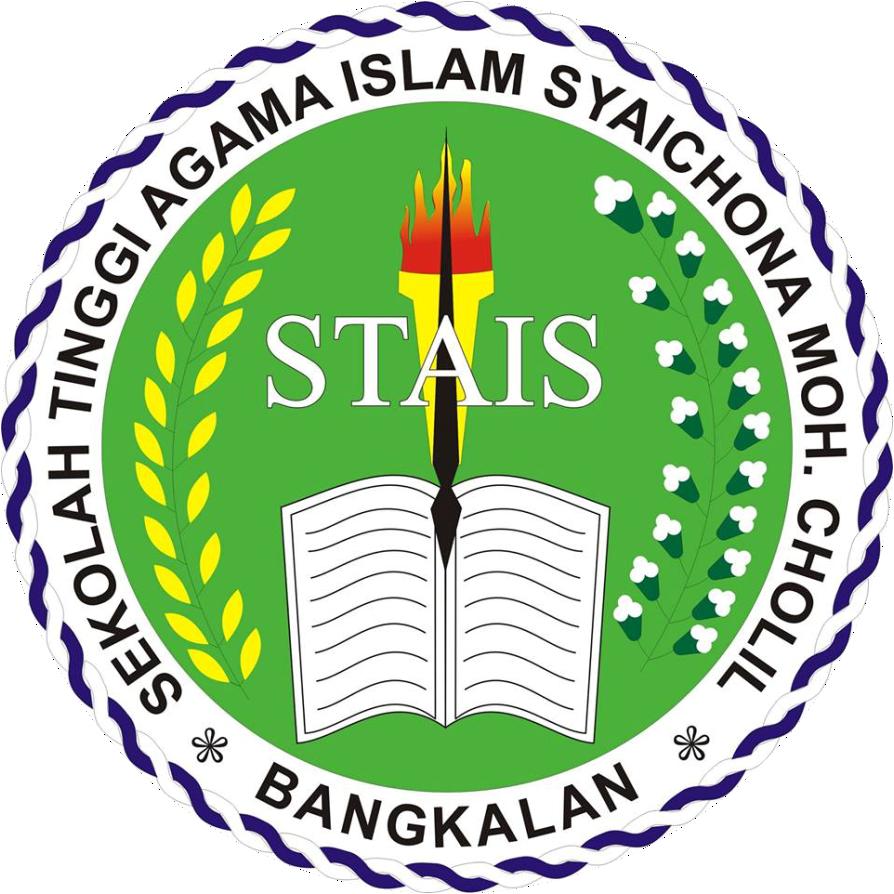 STAI SYAICHONA MOH. CHOLIL BANGKALAN